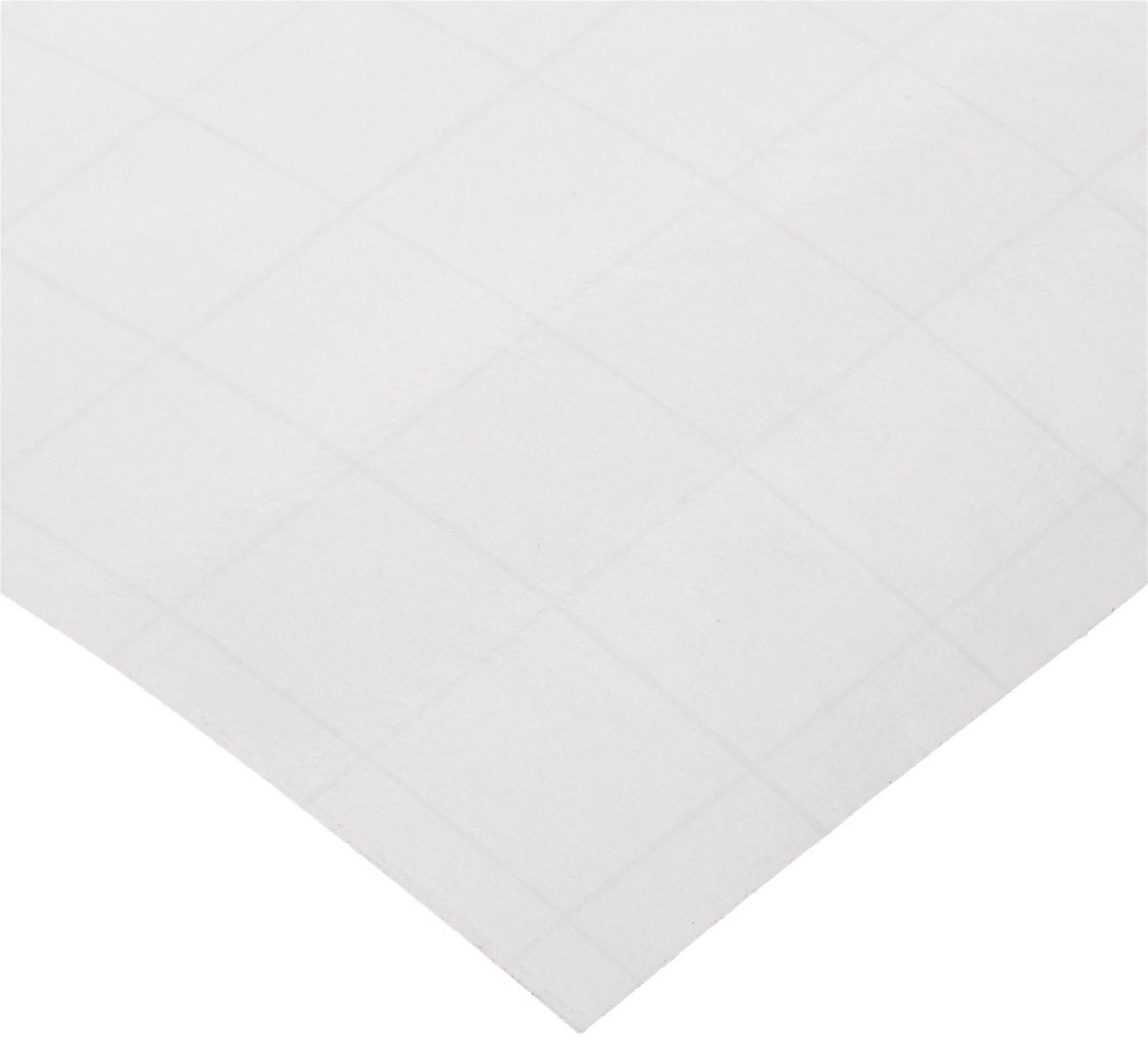 Frisket SA52704 Maskierfolie, glänzend, glänzend, glänzend, geringe Haftung, circa 63.5 cm x 3.66 m, Maskierfolie für Sprühfarbenanwendungen B004YBH73E Briefpapier Einfach zu bedienen 59e4ce