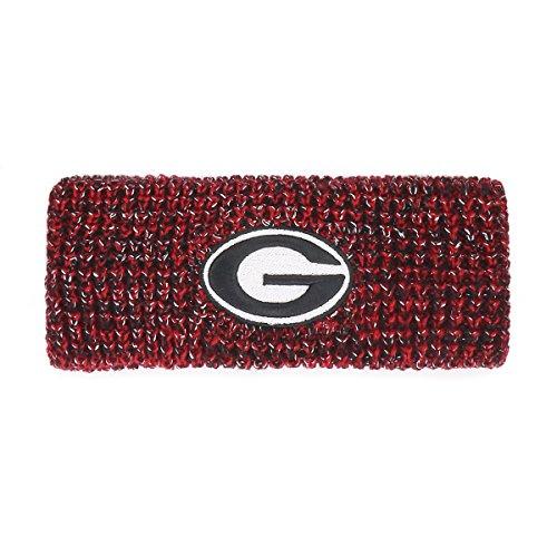 women georgia bulldog hats - 5