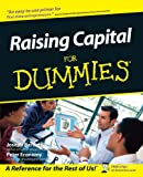 img - for Raising Capital For Dummies book / textbook / text book