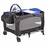 Evenflo® Portable BabySuite Deluxe Playard - Hayden Dot
