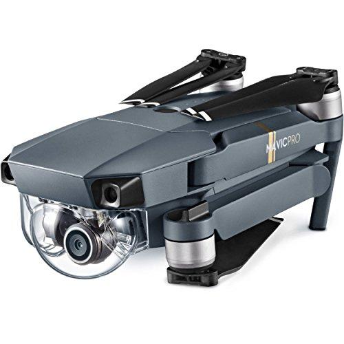 DJI-Mavic-Pro-DigitalAndMore-Ultra-Gentle-Micro-Fiber-Cleaning-Cloth-Base