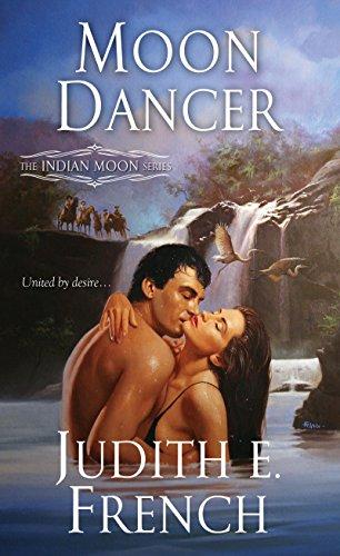 Moon Dancer (Indian Moon)
