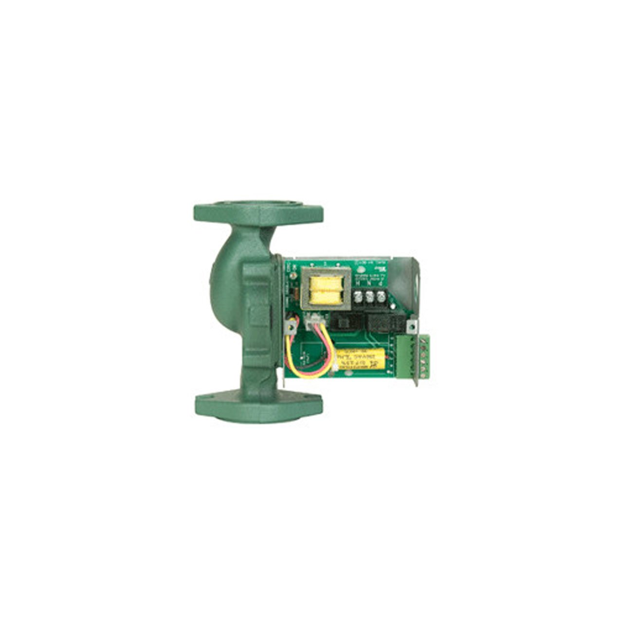 taco zf cast iron priority zoning circulator rotated taco 007 zf5 9 cast iron priority zoning circulator rotated flange tools com