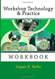 Workshop Tecnology & Practice: Workbook