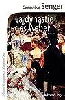 La dynastie des Weber par Senger