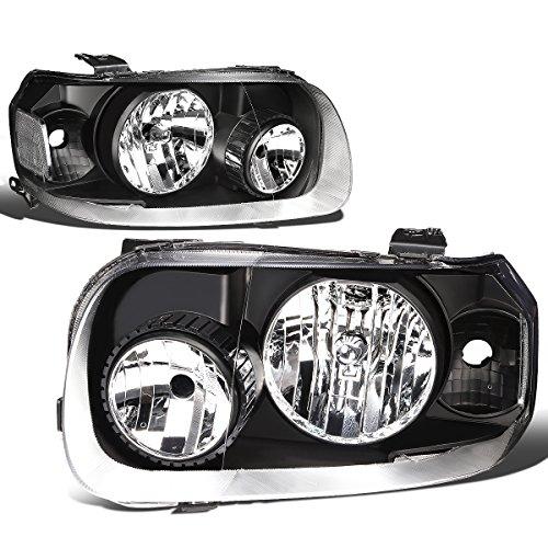 05 escape headlight assembly - 3