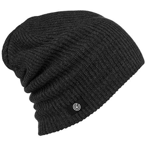 Revony Evony Lightweight Casual Beanie - Warm, Soft Beanie Hat - ()