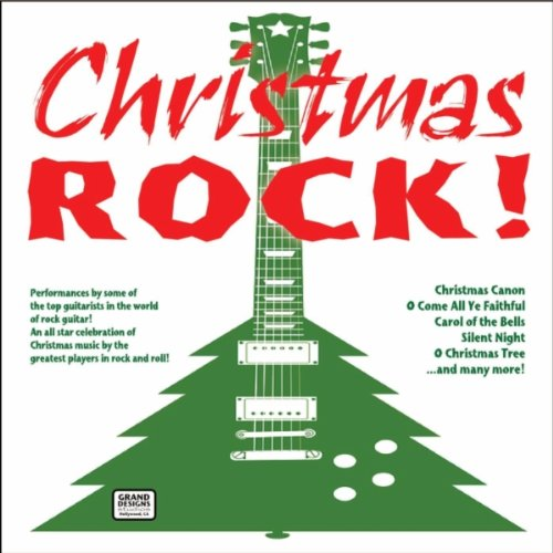 Eine kleine nachtmusik by christmas rock on amazon music
