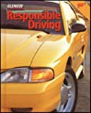 Responsible Driving Student Edition, Softcover