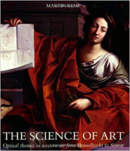 THE SCIENCE OF ART MARTIN KEMP DOWNLOAD