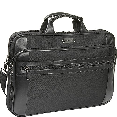 Laptop Bag Portfolio - Kenneth Cole Reaction 18.4