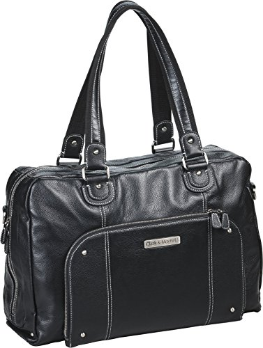 Clark And Mayfield Bag - 8