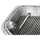 aFe Power 46-70152 Rear Differential Cover for Ford F-150