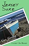 Jersey Sure, Gilbert Van Wagner, 1420869264