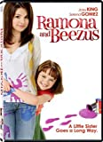 Ramona and Beezus by 20th Century Fox