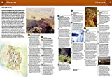 National Geographic Road Atlas 2021: Adventure