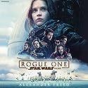 Rogue One: A Star Wars Story | Livre audio Auteur(s) : Alexander Freed Narrateur(s) : Jonathan Davis