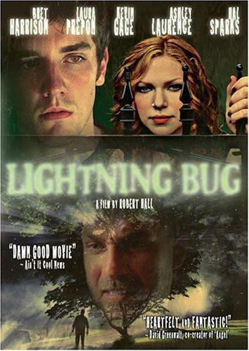 Lightning Bug by Starz / Anchor Bay]()