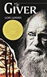 By Lois Lowry The Giver (Readers Circle (Laurel-Leaf)) (Reprint)