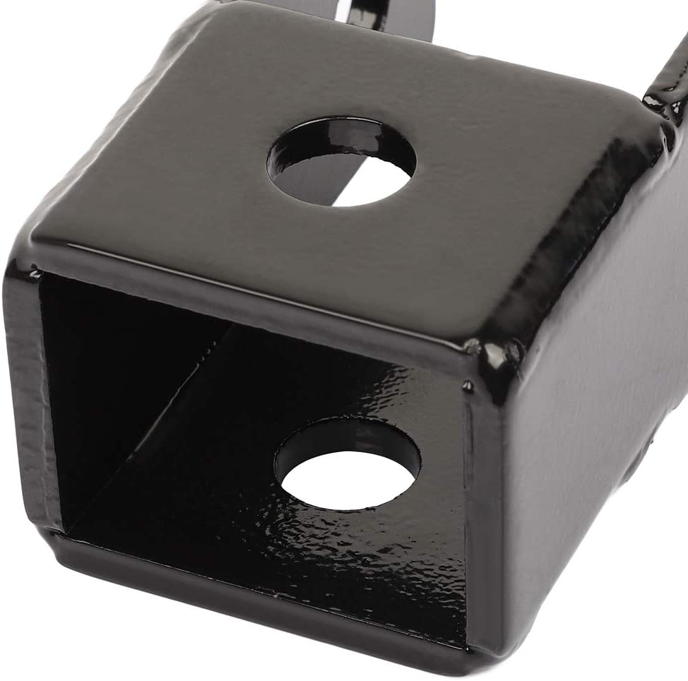 LSAILON 2 inch Front leveling lift kit for Suburban 1500 Silverado 1500 Sierra 1500 Tahoe 1500