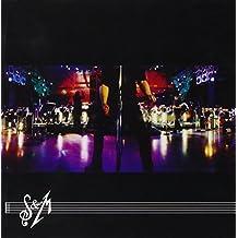 METALLICA - S&M-METALLICA-(2CD SET) (2 CD) (2000-07-30)
