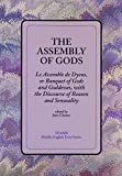 The Assembly of Gods 9781580440226