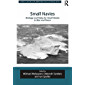 Small Navies: Strategy and Policy for Small Navies in War and Peace (Corbett Centre for Maritime Policy Studies Series) (English Edition)