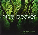Time It Takes by Nice Beaver (2015-01-01)