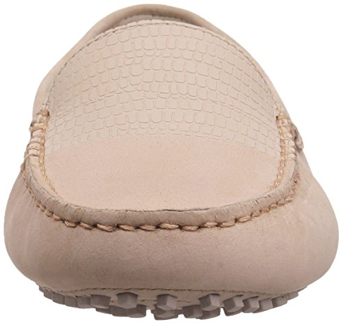 Lacoste Women's Couvel 317 1 Fashion Shoe Sneaker, Pink, 8.5 M US