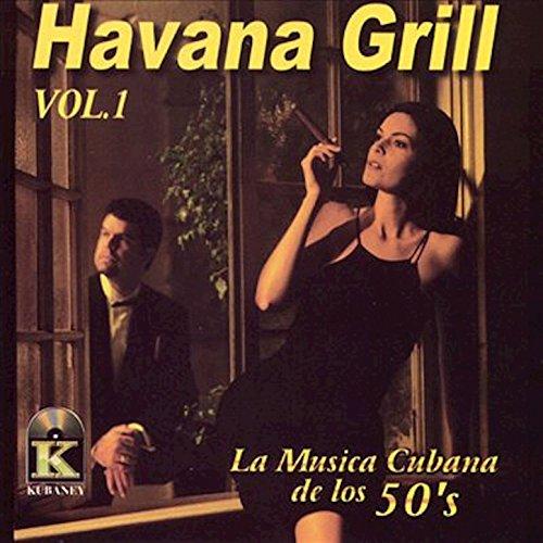 latin grill - 8