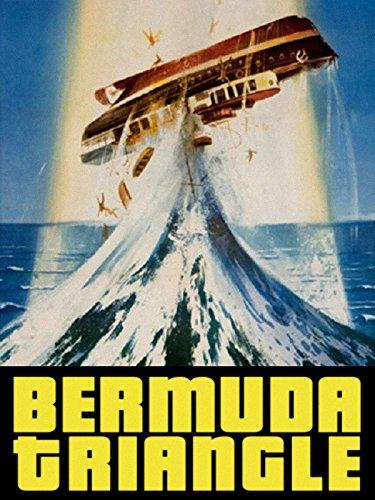 Bermuda Triangle ()