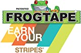 FROGTAPE 1358464 Multi-Surface Painter's Tape with