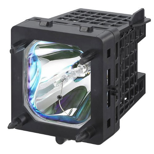 - Sony KDS-55A3000 KDS55A3000 Lamp with Housing XL5200