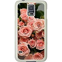 Kate Spade Samsung Galaxy S5 Case