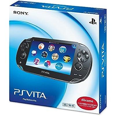 playstation-vita-3g-wi-fi-model-crystal