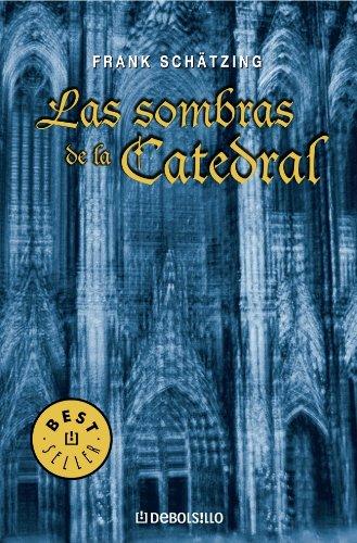 Las sombras de la Catedral/The Shadows of the Cathedral: 596