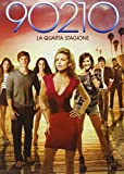 90210 - Stagione 04 (6 Dvd)