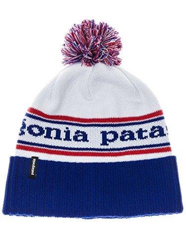 patagonia caps - 4