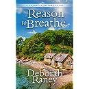 Reason to Breathe (A Chandler Sisters Novel)