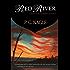 Red River (The Far Western Civil War Book 4)