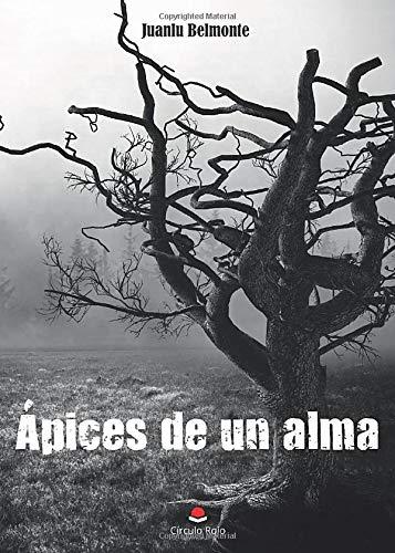 Ápices de un alma por Belmonte , Juanlu