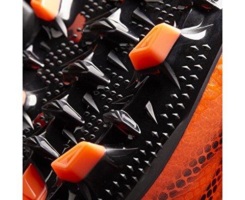Adidas  F10 Fg - Zapatillas de deporte para hombre RAYGRN/BLUBE
