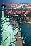 Czech American Bibliography, Miloslav Rechcigl, 1467026336