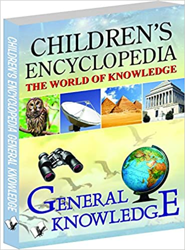 buy childrens encyclopedia general knowledge familiarising children with the general worldly knowledge book online at low prices in india childrens