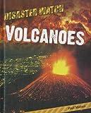 Volcanoes, Paul Mason, 1599204274