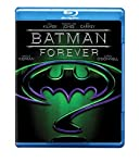 Cover Image for 'Batman Forever'