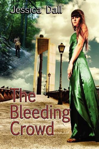 The Bleeding Crowd