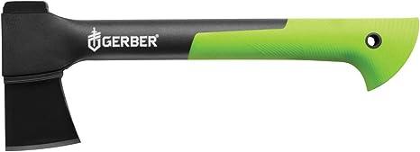 Gerber 14-Inch Hatchet