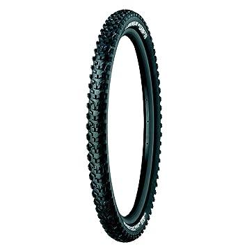 Michelin wild GRIPR - Cubierta de bicicleta 27.5X2.25 Grip r2 ts