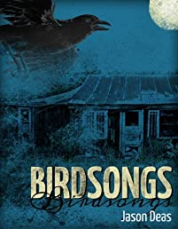 Birdsongs by Jason Deas ebook deal